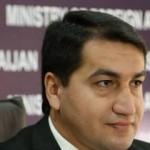 ABD'den Azerbaycan'ı kızdıran karar!
