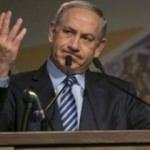BM'den İsrail'e 'durdurun' çağrısı!