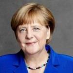 Dünya liderleri bunları seçti! 300 bin lira...