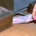 Faturaları 75 lira azaltacak formül