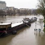 Kasırgada bilanço ağırlaşıyor: 6 ölü