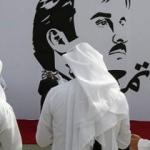 Katar ile BAE arasında yeni kriz! Gerilim yükseldi