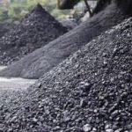 Kömür yardımının detayları belli oldu