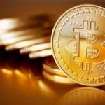 Kripto para piyasası markaja alındı!