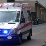 Portekiz'de şok patlama: 8 ölü en az 50 yaralı!