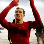 Rıza Çalımbay'ın istediği Sırp futbolcu!
