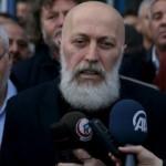 Saadet Partili Mustafa Yaman için flaş karar