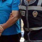 Soma'da FETÖ operasyonu: 7 gözaltı