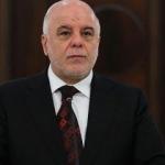 Sözde referandumdan sonra Bağdat'ta kritik gelişme