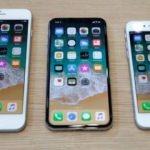 Apple kullanıcıları için kritik güncelleme!