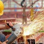 Kadro alacak taşeron işçileri ne zaman açıklanacak? 2018 taşeron kadro listesi