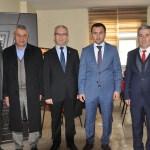 Muş'ta TKDK'dan proje başvuru çağrı ilanı