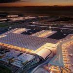 3. Havalimanına geçiş nasıl olacak?