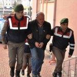 GÜNCELLEME - Bartın'daki aile cinayeti iddiası