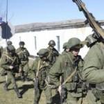 Afrin'de flaş gelişme! Rus askerleri çekiliyor