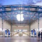 Apple 10 bin TL maaşla personel alacak? Başvuru şartları mülakat soruları