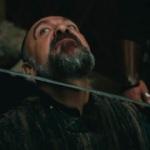 Diriliş Ertuğrul, Bahadır Bey tarihte nasıl öldü?