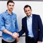 Bayern Münih transferi resmen açıkladı!