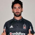 Beşiktaş Orkan Çınar'ı kiraladı