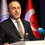 Hükümetten açıklama: Suriye rejimine bilgi verildi