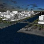 Çılgın proje olarak bilinen Kanal İstanbul Projesi'nde son durum nedir?