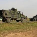 El-Bab'tan gönüllü gençler Afrin'e gidiyor