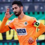Emre Akbaba resmen açıkladı! Galatasaray...