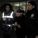 GÜNCELLEME - Adana'daki gasp ve uyuşturucu operasyonu