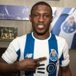 Sürpriz transfer! Trabzon'un eski golcüsü Porto'da