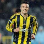 Fenerbahçe'ye müjde! Transfer açıklandı
