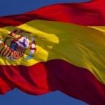Fitch, İspanya'nın notunu yükseltti
