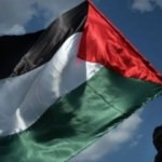 Fransa'da Filistin'i tanıma çalışmaları