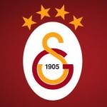 Galatasaray 2017-2018 Süper Lig 2. sezon maçları! İşte Galatasaray fikstürü...