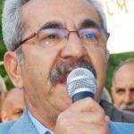 HDP'li  Yıldırım'a 5 yıl hapis cezası