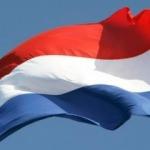Hollanda'dan Filistin kararı!