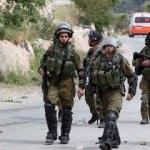 İsrail, Filistin'deki o operasyonda bozguna uğradı