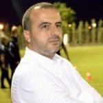 """Konyaspor'dan """"seribaşı"""" eleştirisi"""