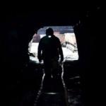 Madende hayatını kaybedenlerin ailelerine kadro