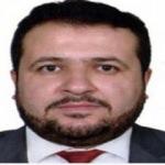 Müftü Yardımcısı İstanbul'da kayboldu