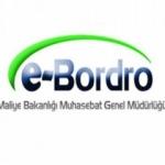 Ocak maaş bordrosu nasıl sorgulanır? e-Devlet maaş bordrosu (e-Bordro) sorgulama