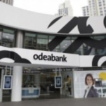 Odeabank'ta Genel Müdür ataması BDDK'ye takıldı
