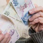 Yüksek emekli maaşı almanın yolu