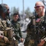 Ruslar açıkladı! İşte ABD'nin Suriye'deki planı
