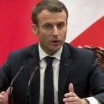 Rusya'dan Fransa'ya tepki: Biz de size yaparız!