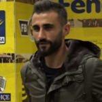 Selçuk Şahin: Kadıköy'de ne olacağını biliyorduk