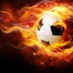 Süper Lig'de ikinci yarının ilk golü geldi