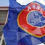 UEFA'dan transfer devrimi!