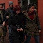 Uluslararası seviyede aranıyordu: Yakalandı