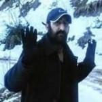 Yakalanan PKK'lı itiraf etti: Ben teröristim!