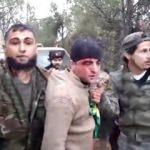 10 PKK'lı terörist böyle yakalandı!